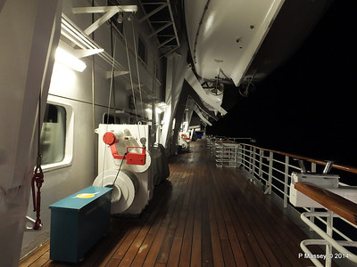 Port Promenade Night ARTANIA PDM 16-12-2014 05-54-15