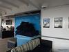 Future World Cruise Info Towels Captains ARTANIA PDM 15-12-2014 11-45-20