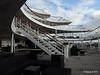 Phoenix Bar & Aft Decks ARTANIA PDM 15-12-2014 11-43-56