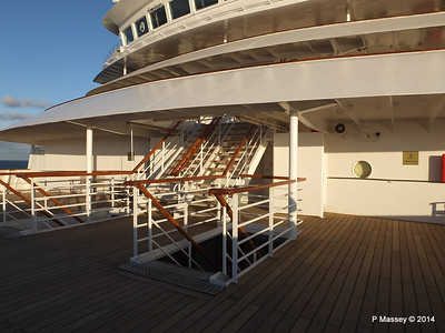 Fwd Orion Deck ARTANIA PDM 14-12-2014 08-59-41
