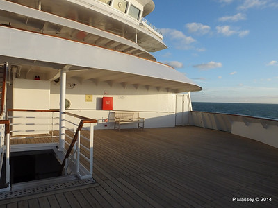 Fwd Orion Deck ARTANIA PDM 14-12-2014 08-56-38