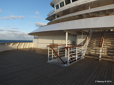 Fwd Orion Deck ARTANIA PDM 14-12-2014 08-56-033