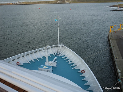 Bow from Sonnen Deck 9 ARTANIA PDM 15-12-2014 13-57-23