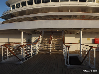 Fwd Orion Deck ARTANIA PDM 14-12-2014 08-56-29
