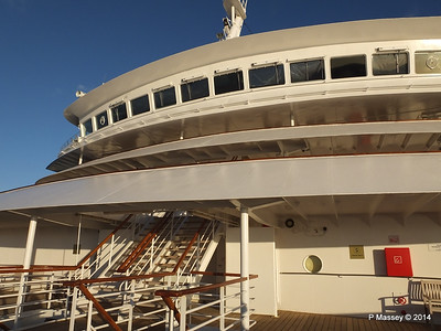 Fwd Orion Deck ARTANIA PDM 14-12-2014 08-59-32