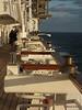 Port Promenade ARTANIA PDM 14-12-2014 08-53-12