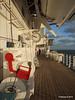 Port Promenade ARTANIA PDM 14-12-2014 08-52-23