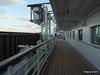 Stb Promenade ARTANIA PDM 14-12-2014 08-50-14