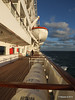 Port Promenade ARTANIA PDM 14-12-2014 08-53-53