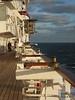 Port Promenade ARTANIA PDM 14-12-2014 08-53-016