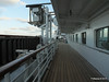 Stb Promenade ARTANIA PDM 14-12-2014 08-50-18