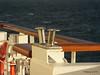 Bollards Port Promenade ARTANIA PDM 14-12-2014 08-53-00