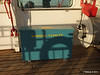 Bowsing Tackle Promenade ARTANIA PDM 14-12-2014 08-52-04
