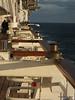 Port Promenade ARTANIA PDM 14-12-2014 08-53-013