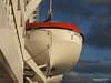 Lifeboat 2 Port Promenade ARTANIA PDM 14-12-2014 08-54-14
