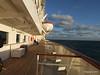 Port Promenade ARTANIA PDM 14-12-2014 08-54-09
