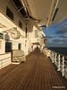 Port Promenade ARTANIA PDM 14-12-2014 08-51-54