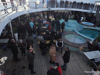 Captain's Welcome Kopernikus Pool ARTANIA PDM 14-12-2014 09-47-52