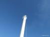 BARFLEUR On Deck PDM 14-07-2014 08-10-45