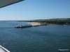 BRAMBLE BUSH BAY Sandbanks Chain Ferry PDM 14-07-2014 08-49-05