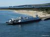 BRAMBLE BUSH BAY Sandbanks Chain Ferry PDM 14-07-2014 08-49-23