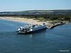 BRAMBLE BUSH BAY Sandbanks Chain Ferry PDM 14-07-2014 08-49-35