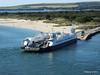 BRAMBLE BUSH BAY Sandbanks Chain Ferry PDM 14-07-2014 08-49-37