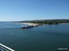 BRAMBLE BUSH BAY Sandbanks Chain Ferry PDM 14-07-2014 08-49-26