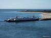 BRAMBLE BUSH BAY Sandbanks Chain Ferry PDM 14-07-2014 08-48-47