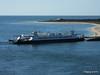 BRAMBLE BUSH BAY Sandbanks Chain Ferry PDM 14-07-2014 08-48-45