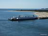 BRAMBLE BUSH BAY Sandbanks Chain Ferry PDM 14-07-2014 08-48-59