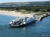 BRAMBLE BUSH BAY Sandbanks Chain Ferry PDM 14-07-2014 08-49-40
