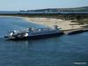 BRAMBLE BUSH BAY Sandbanks Chain Ferry PDM 14-07-2014 08-49-20