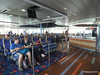 NORMANDIE EXPRESS Aft Bar Area & Seating PDM 14-07-2014 16-12-11