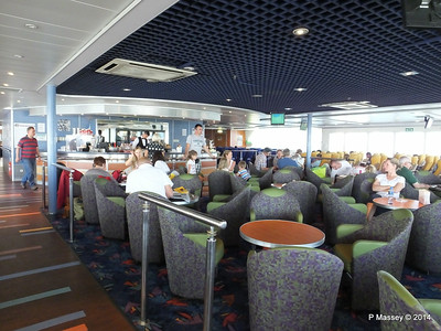 NORMANDIE EXPRESS Aft Bar & Seating Areas PDM 14-07-2014 17-11-07