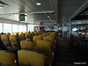 NORMANDIE EXPRESS Aft Bar & Seating Areas PDM 14-07-2014 17-11-12