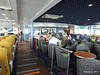 NORMANDIE EXPRESS Aft Bar & Seating Areas PDM 14-07-2014 17-11-005