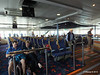 NORMANDIE EXPRESS Aft Bar Area & Seating PDM 14-07-2014 16-12-25