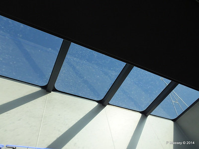 NORMANDIE EXPRESS Central Skylight PDM 14-07-2014 17-16-42