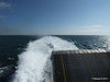 NORMANDIE EXPRESS Wake & Ramp PDM 14-07-2014 17-05-59