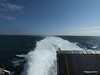 NORMANDIE EXPRESS Wake & Ramp PDM 14-07-2014 17-05-33