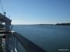 Poole Harbour from BARFLEUR PDM 14-07-2014 08-35-54