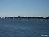 Poole Harbour PDM 14-07-2014 08-35-43