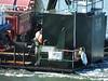FURZEY SQUIRREL Poole Harbour PDM 14-07-2014 08-10-01