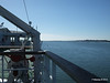 Poole Harbour from BARFLEUR PDM 14-07-2014 08-35-49