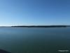 Poole Harbour PDM 14-07-2014 08-35-21