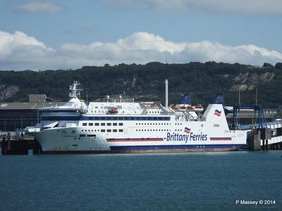 BARFLEUR Cherbourg PDM 14-07-2014 16-02-32