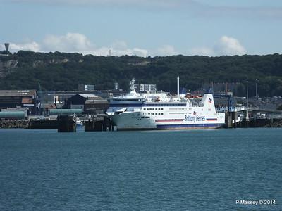 BARFLEUR Cherbourg PDM 14-07-2014 16-04-02