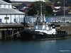 SIROCCO II Cherbourg PDM 14-07-2014 15-59-00