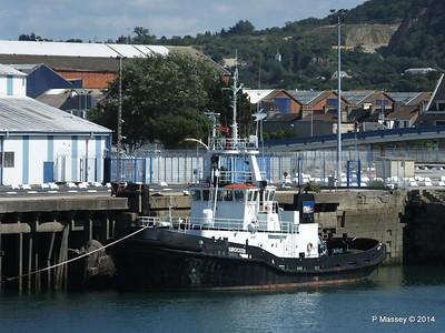 SIROCCO II Cherbourg PDM 14-07-2014 15-59-03